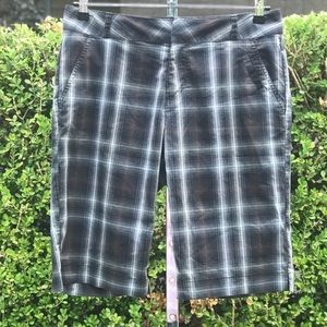 Columbia Omni Dry Shorts Size 12
